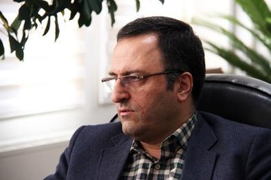شمارش معکوس برای اجرای فاز نخست توسعه شرقی خط 4 مترو تهران