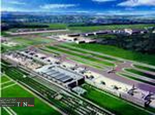 CAAP to re - evaluate third runway project at Ninoy Aquino airport