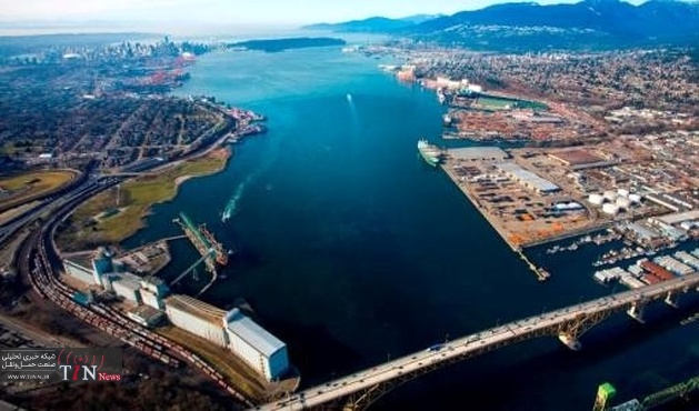 Bidding for port PPP moved anew