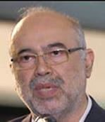علی عابدزاده