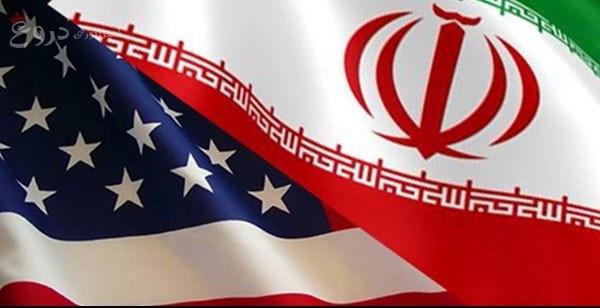 ایران چهارشنبه پاسخ متقابل به خروج آمریکا از برجام میدهد
