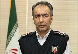 اطلاعات ۶ هزار ساختمان تهران در سامانه ایمنی بارگذاری شد
