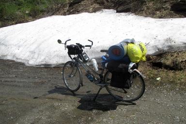 هلند؛ کشور دوچرخهسواران