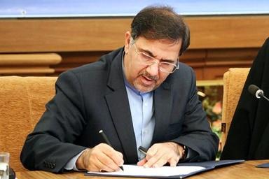 واکنش آخوندی به انتخاب حناچی به عنوان شهردار تهران