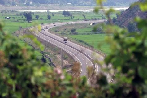 محدودیت های ترافیکی مازندران