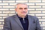 تجمیع قطعات در بافتهای فرسوده شهر تهران