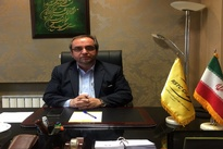 روند اجرای پروژه  بازسازی خط پنج متروی تهران