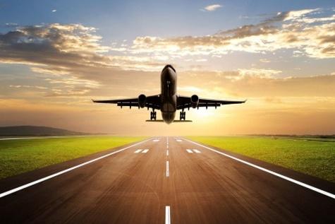 صفر تا صد تامین ایمنی پروازها بر عهده شرکت فرودگاههاست
