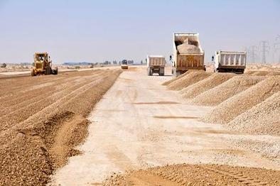 بدهی 2300 میلیارد تومانی شرکت ساخت به پیمانکاران حوزه راه