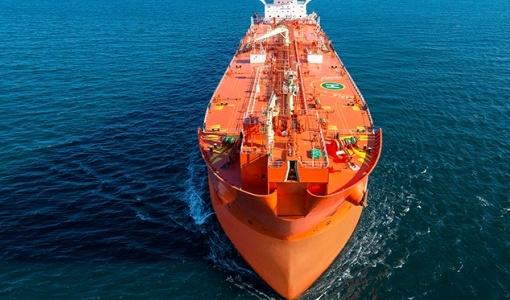 Rough seas ahead for Sarawak shipping