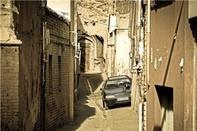 نوسازی بافت فرسوده با حفظ بافت سنتی در دوره جدید مدیریت شهری اتفاقی میمون است