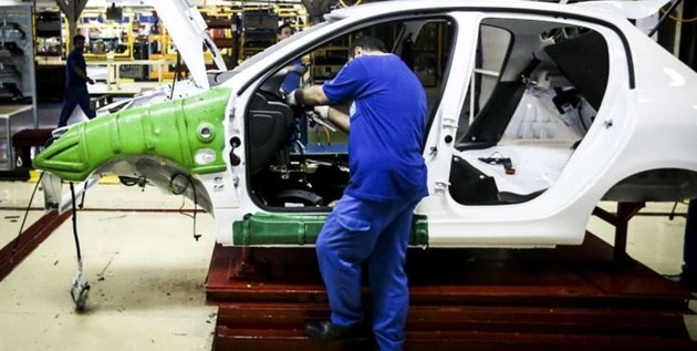 اثر بازگشت شورای رقابت به قیمتگذاری، بر بازار خودرو