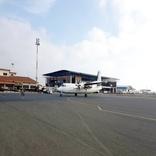برقراری پرواز رشت و تبریز از فرودگاه گرگان