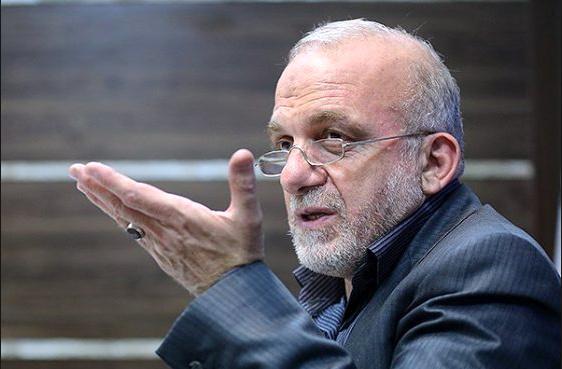 تقویت صنایع تولید لاستیک در ایران