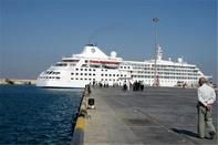 مدیران کشتیرانیهای تفریحی جهان به ایران میآیند