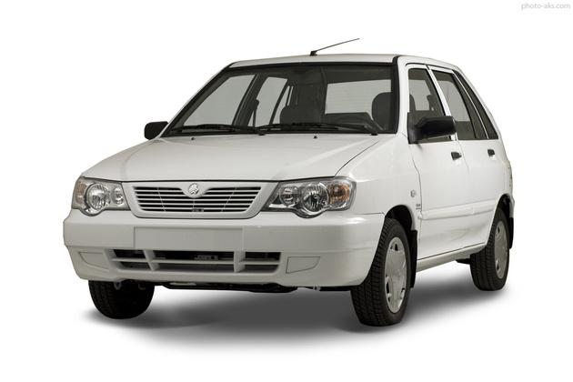 جهش دوباره قیمت خودرو/ پراید 30 میلیون تومان شد!