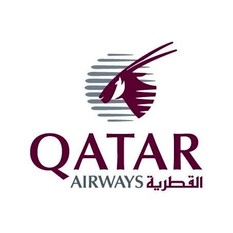 Qatar converts five A350-900s to larger -1000