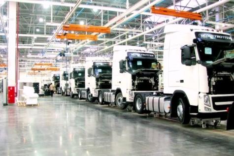 بیشتر خودروهای سنگین بیکیفیتاند!