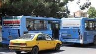 بازگشایی ناوگان حمل و نقل عمومی از ۲۷ اردیبهشت ماه در شیراز