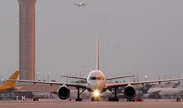 NextGen's Data Comm provides communications benefits at Los Angeles International Airport