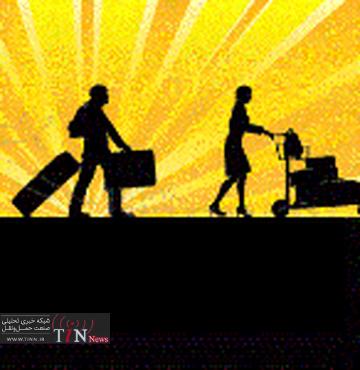 نگاهی به چالشهای گردشگری در ایران