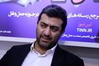 توسعه نیافتن شبکه حملونقلی، آذربایجان غربی را به عقب راند