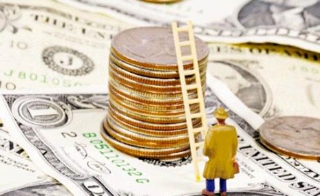 ارز صادراتی موسسات گردشگری کجا میرود؟