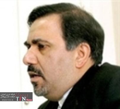 بخشنامهای برای مبارزه با فساد مالی و ویژهخواری در وزارت راه و شهرسازی