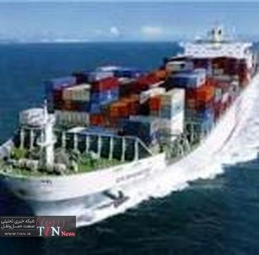 ◄ تاثیر مثبت فاز دوم هدفمندی بر حملونقل دریایی / اهمیت عرضه سوخت به نرخ واقعی