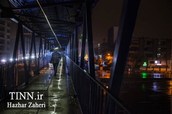 قرنطینه تهران.jpg (8)