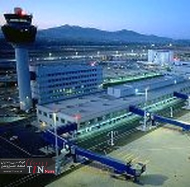 افزایش همکاری های معاونت گردشگری و شرکت فرودگاه ها