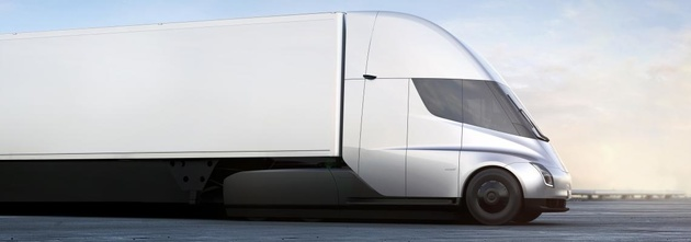 Autonomous road transport: ready to roll?