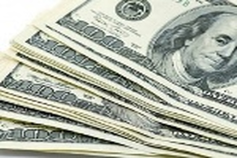 ارتعاش تورمی در نرخ ارز