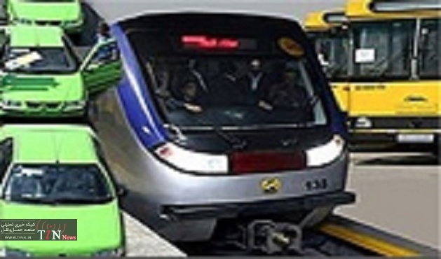 سامانه پیشنهادی پلیس برای پایش حملونقل عمومی توجیهی ندارد