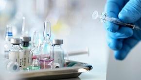 واکسن کرونا پاییز ۲۰۲۰ عرضه میشود