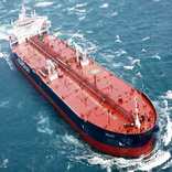 Euronav Sells Suezmax Tanker for Offshore Project