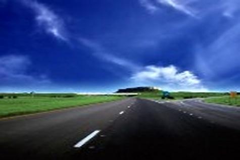 اعمال محدودیت های ترافیکی در محورهای مواصلاتی هراز و کندوان