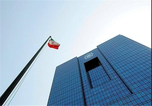 اختلاف ارزی بین قطعهسازان و بانک مرکزی