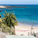 The worst year for spanish tourism industry