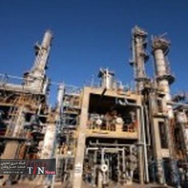 ایران عامل جدید تعیین مسیر قیمت نفت خواهد بود