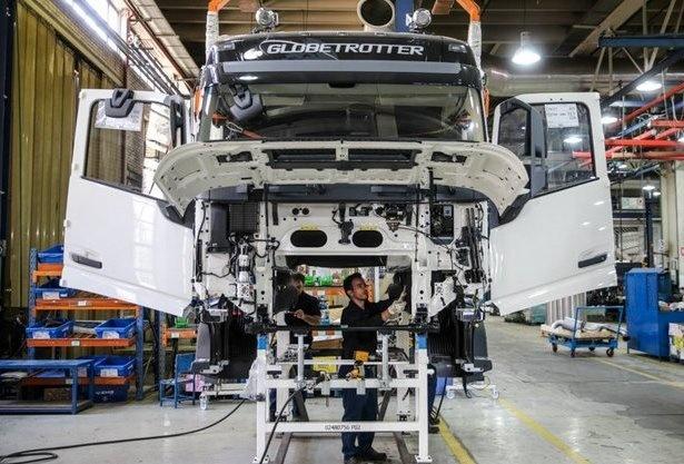 گزارش کیفی خودروهای تجاری داخلی منتشر شد
