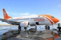 خلبان هواپیمایی سپهران آزاد شد