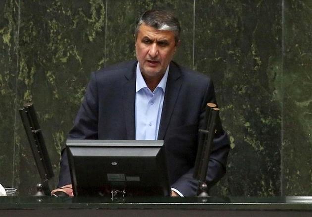 توضیحات وزیر راه درباره زمان بسته شدن پرونده مسکن مهر