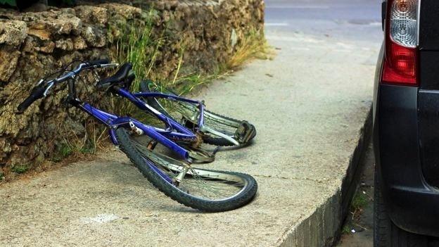 سوانح جادهای، بزرگترین عامل مرگومیر نوجوانان