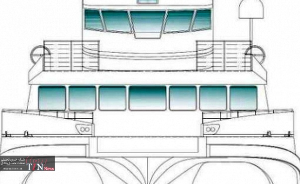 VEKA to build the first hybrid trimarans