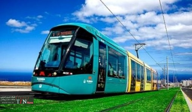 Tenerife tram extension approved