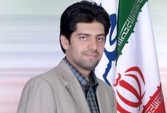 فرصتی ویژه برای نشان دادن امنیت پرواز در آسمان ایران