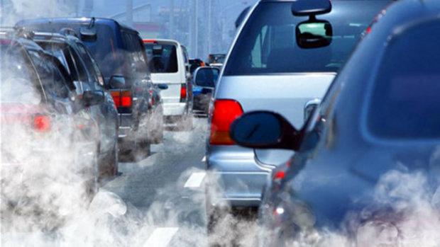 اثر منفی خودروهای دیزل بر سلامت شهروندان تهرانی