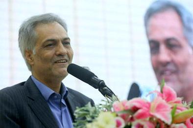 انتصاب مدیرکل راه و شهرسازی استان یزد