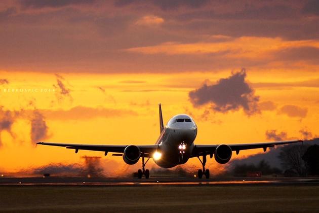 پروسه خرید هواپیما از زبان یک بروکر